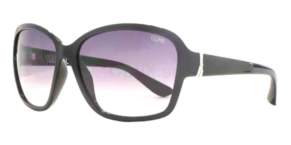 SUU174 Beatrice Sunglasses, SUUNA