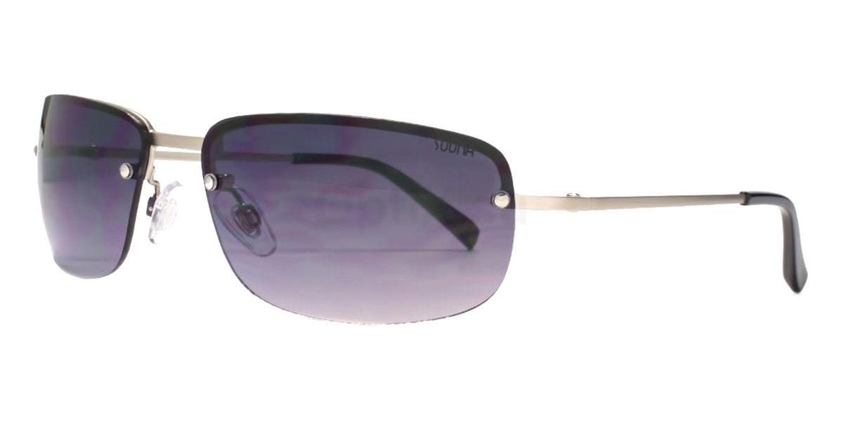 SUU088 NYNY Sunglasses, SUUNA