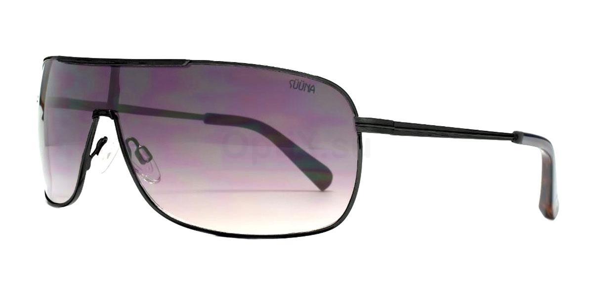 SUU097 Bronx Sunglasses, SUUNA