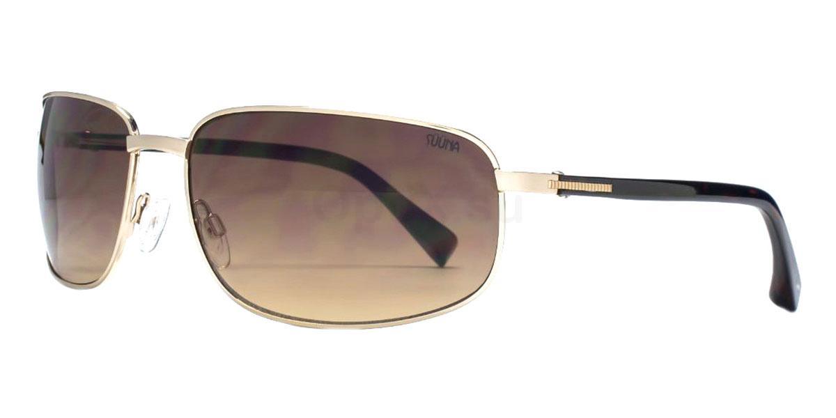 SUU098 Baja Sunglasses, SÜÜNA