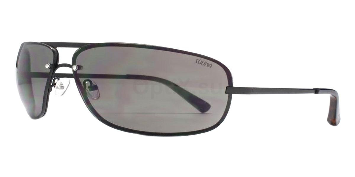SUU101 Lisbon Sunglasses, SUUNA