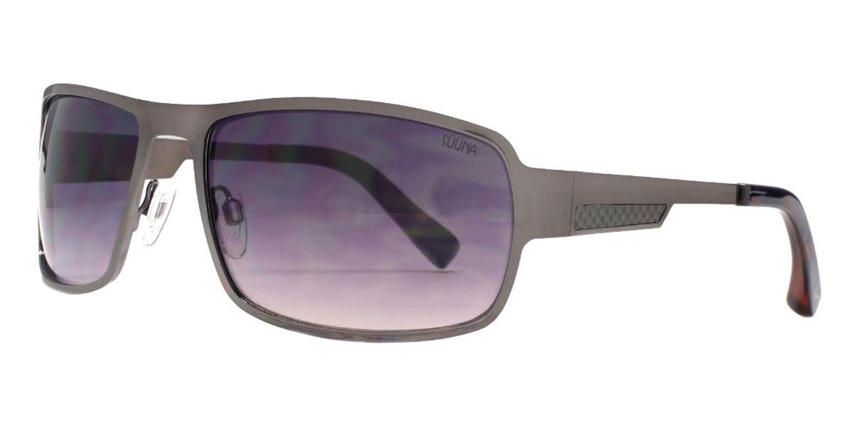 SUU103 Buffalo Sunglasses, SÜÜNA