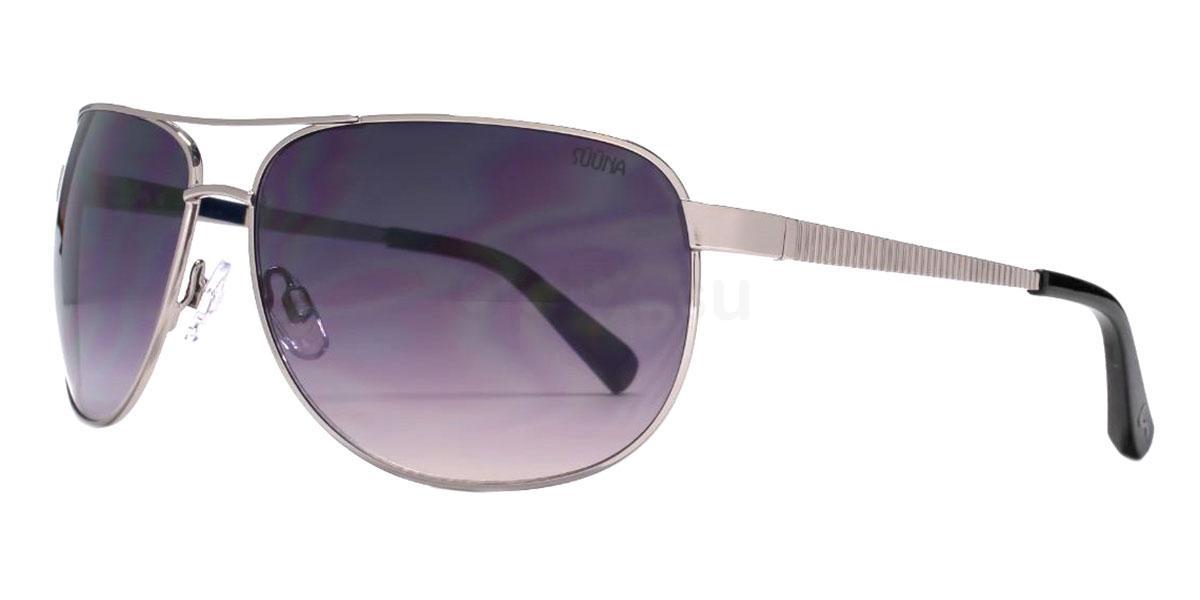 SUU106 Turin Sunglasses, SÜÜNA