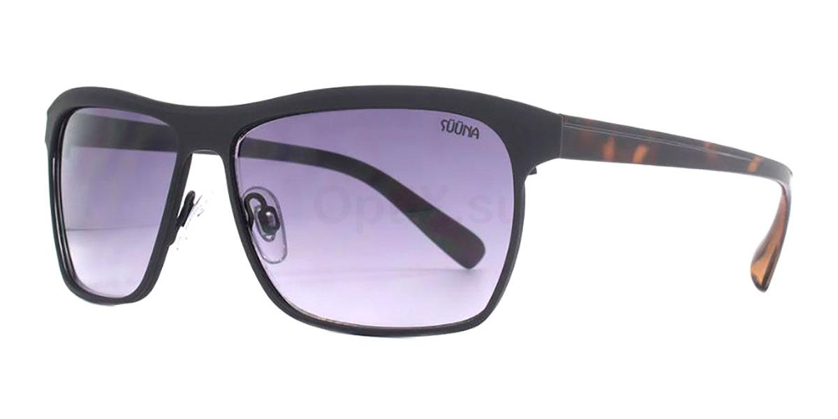 SUU155 BOSTON Sunglasses, SÜÜNA