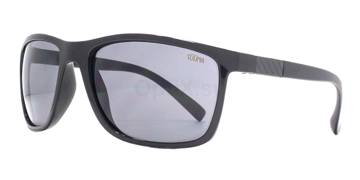 SUU157 CANNES Sunglasses, SUUNA