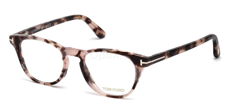 056 FT5410 Glasses, Tom Ford