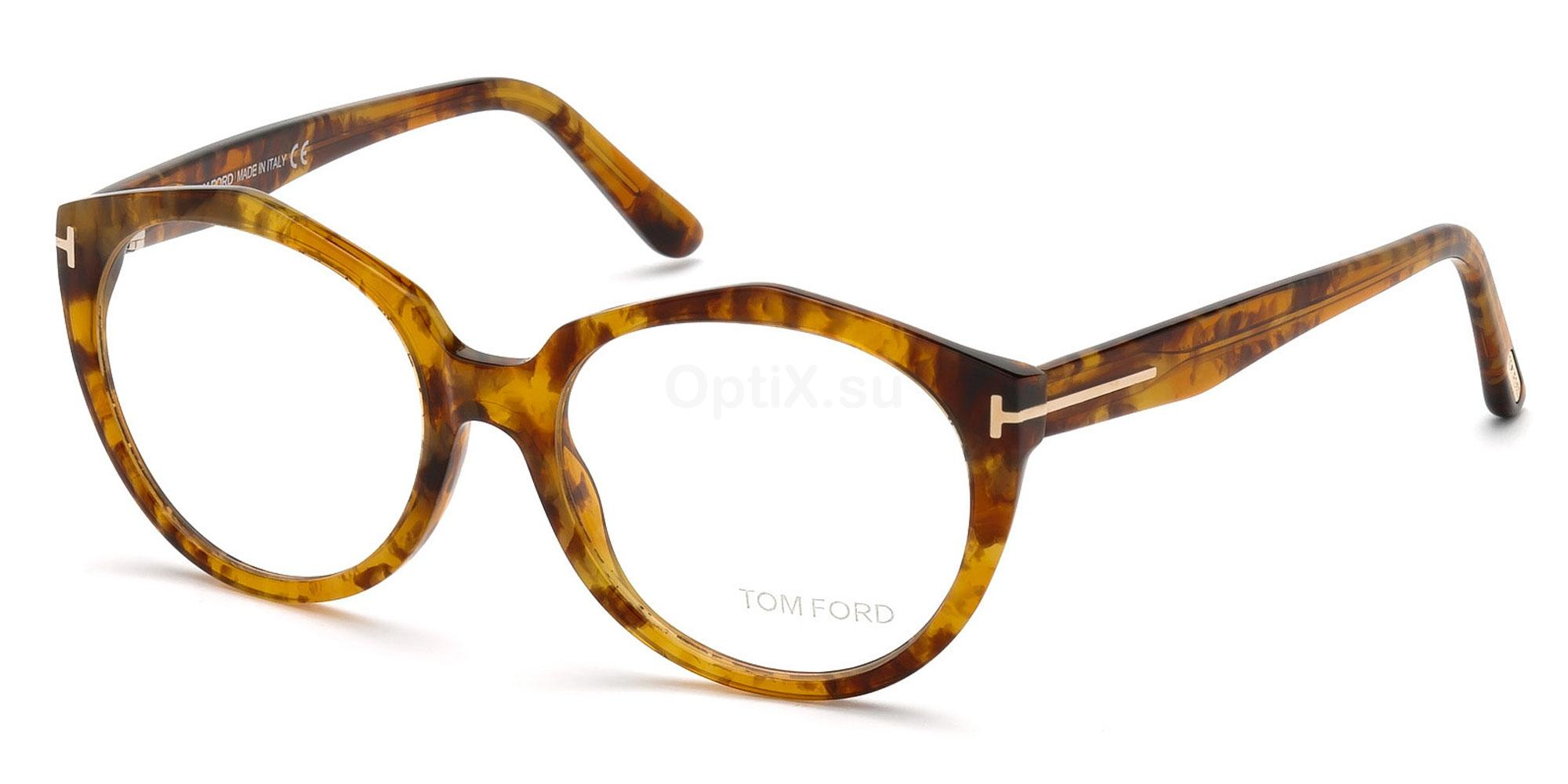 055 FT5416 , Tom Ford