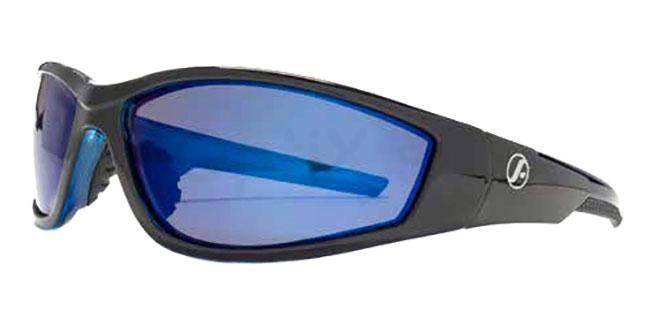 FRG145376 RIO GRANDE Sunglasses, Freedom Polarised