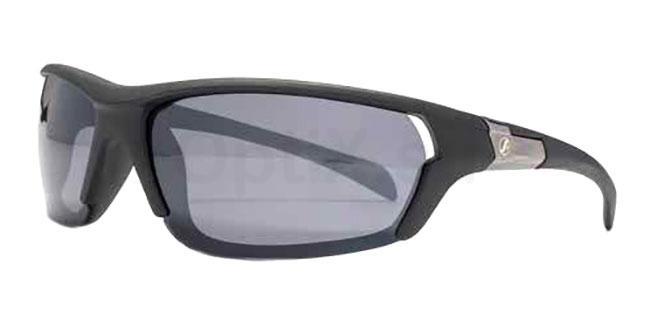 FRG145380 SINAI Sunglasses, Freedom Polarised