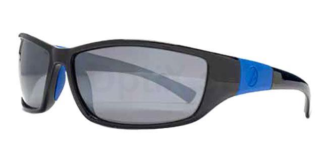 FRG145389 EBRO Sunglasses, Freedom Polarised