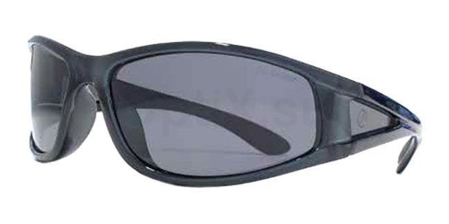 FRG145401 OTTAWA Sunglasses, Freedom Polarised