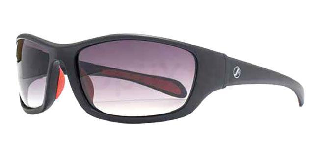 FRG145406 RUSHMORE Sunglasses, Freedom Polarised
