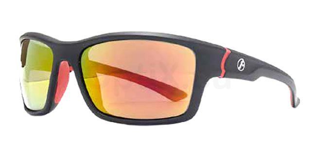 FRG145410 HUDSON Sunglasses, Freedom Polarised