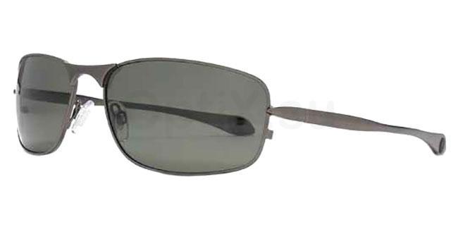 FRG145390 VINSON Sunglasses, Freedom Polarised
