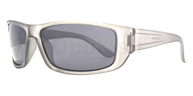 FRG145426 ITCHEN Sunglasses, Freedom Polarised