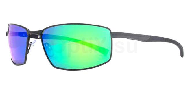 FRG145429 SEVERN Sunglasses, Freedom Polarised