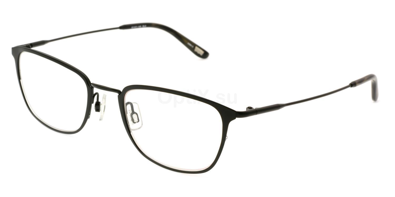 01 BLK LS130 , Levi's Eyewear