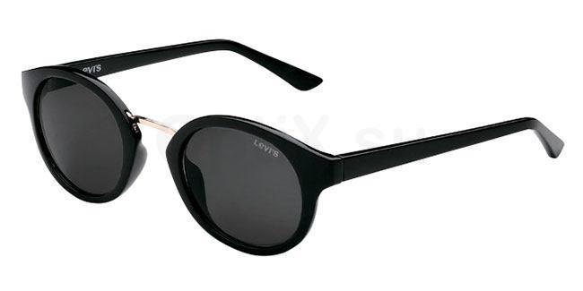 LO22393/01 LO22393 , Levi's Eyewear