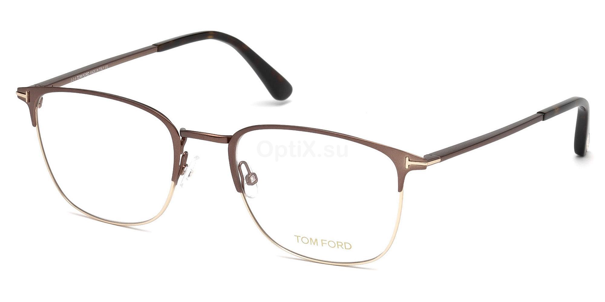 049 FT5453 Glasses, Tom Ford