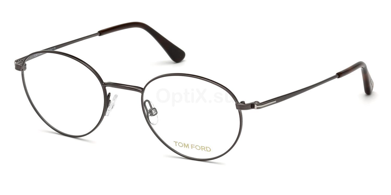 008 FT5500 Glasses, Tom Ford