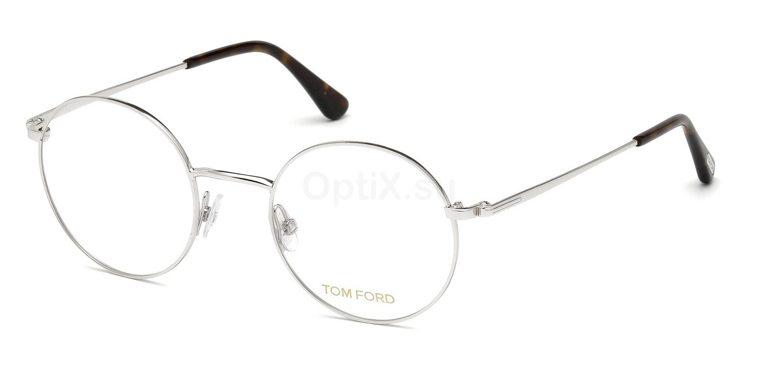 016 FT5503 Glasses, Tom Ford
