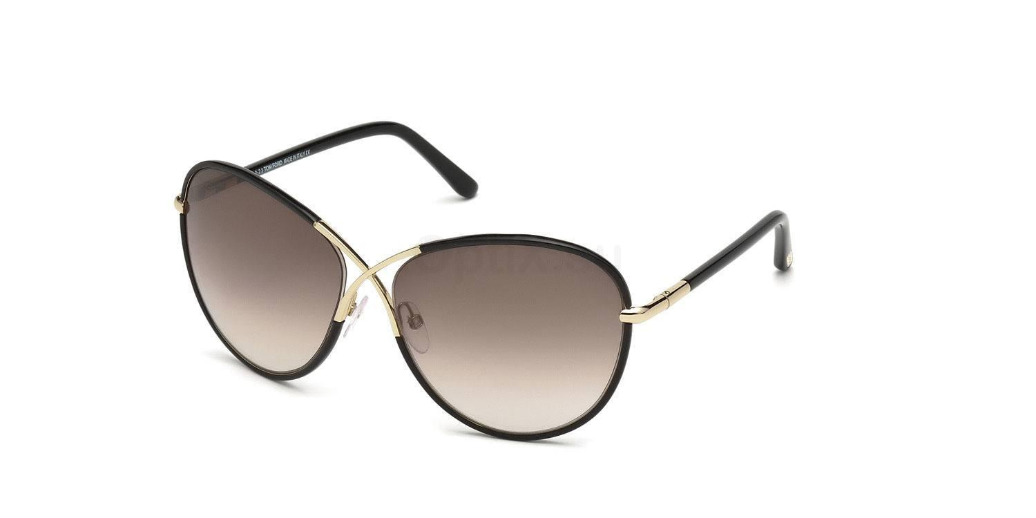 01B FT0344 , Tom Ford