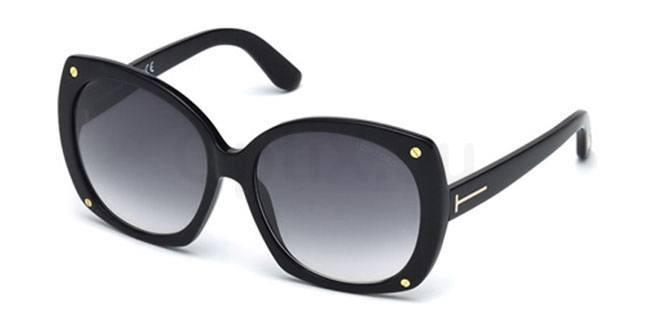 01B FT0362 , Tom Ford