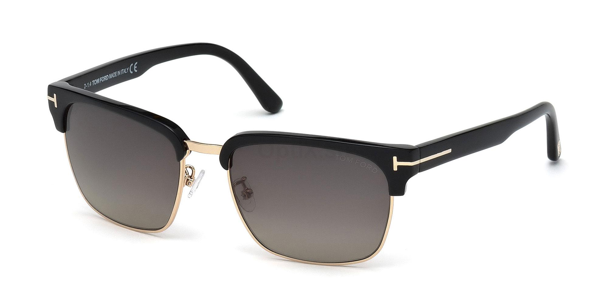 01D FT0367 , Tom Ford