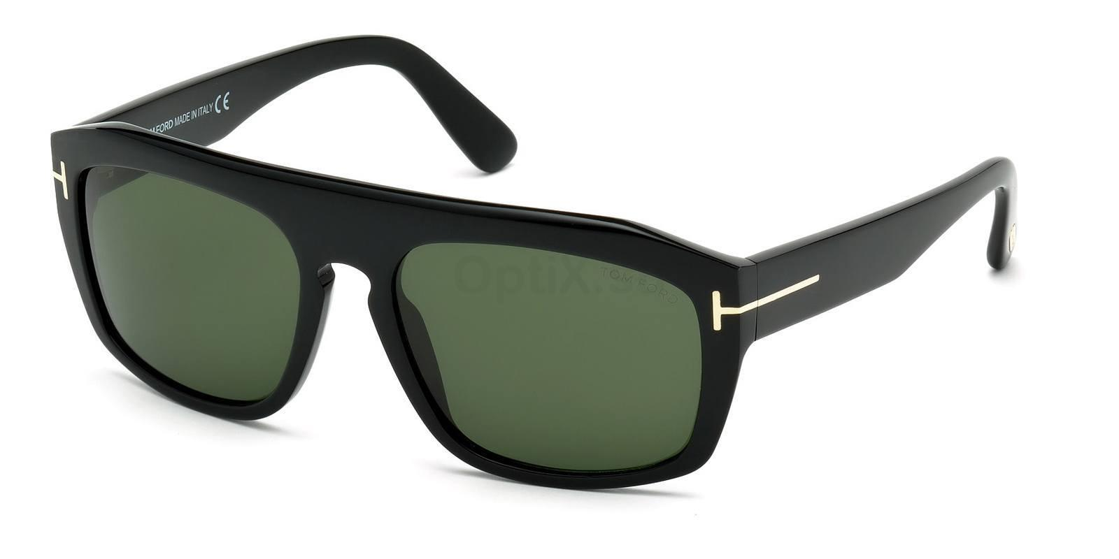 01N FT0470 , Tom Ford