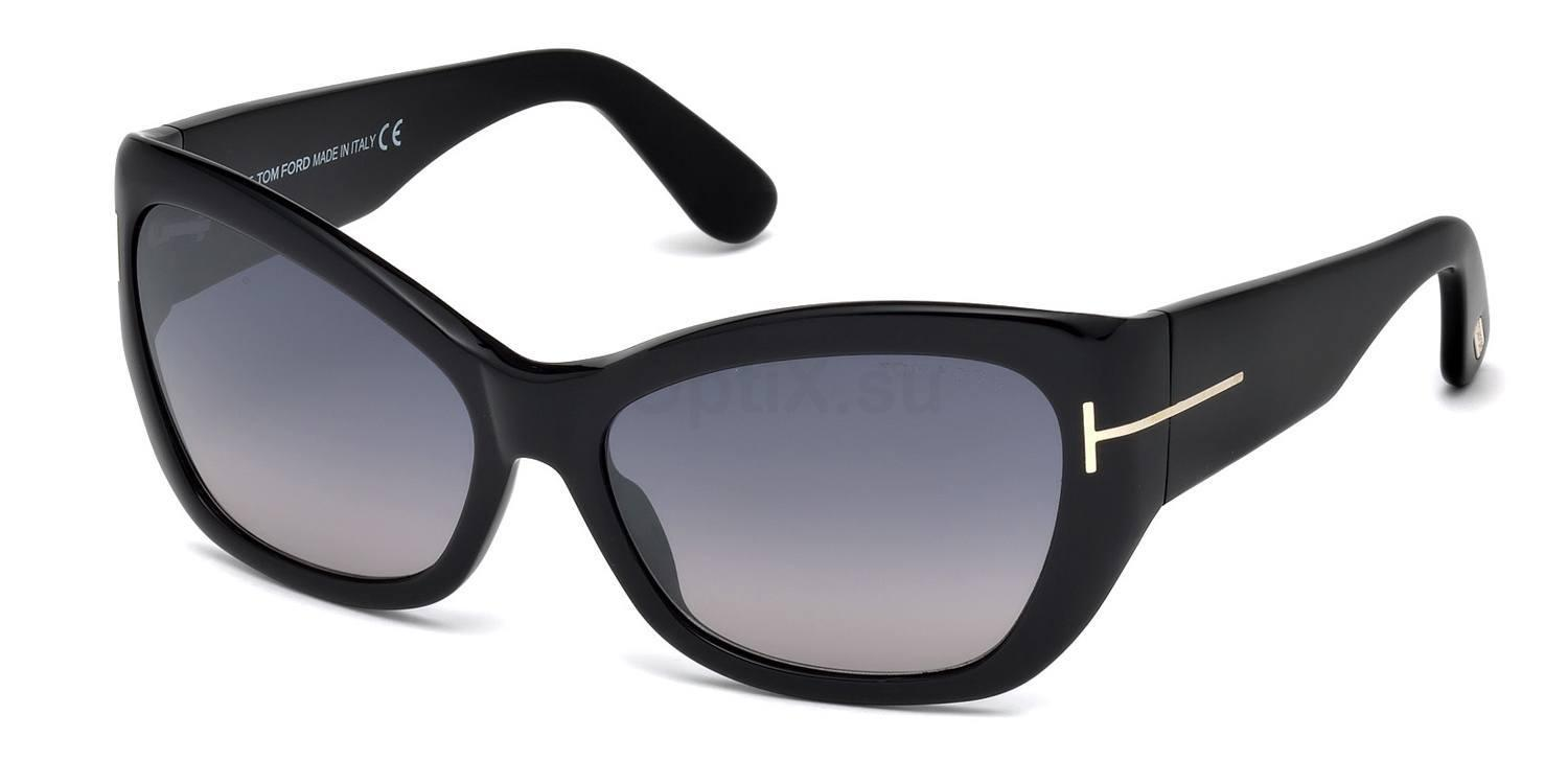 01C FT0460 , Tom Ford