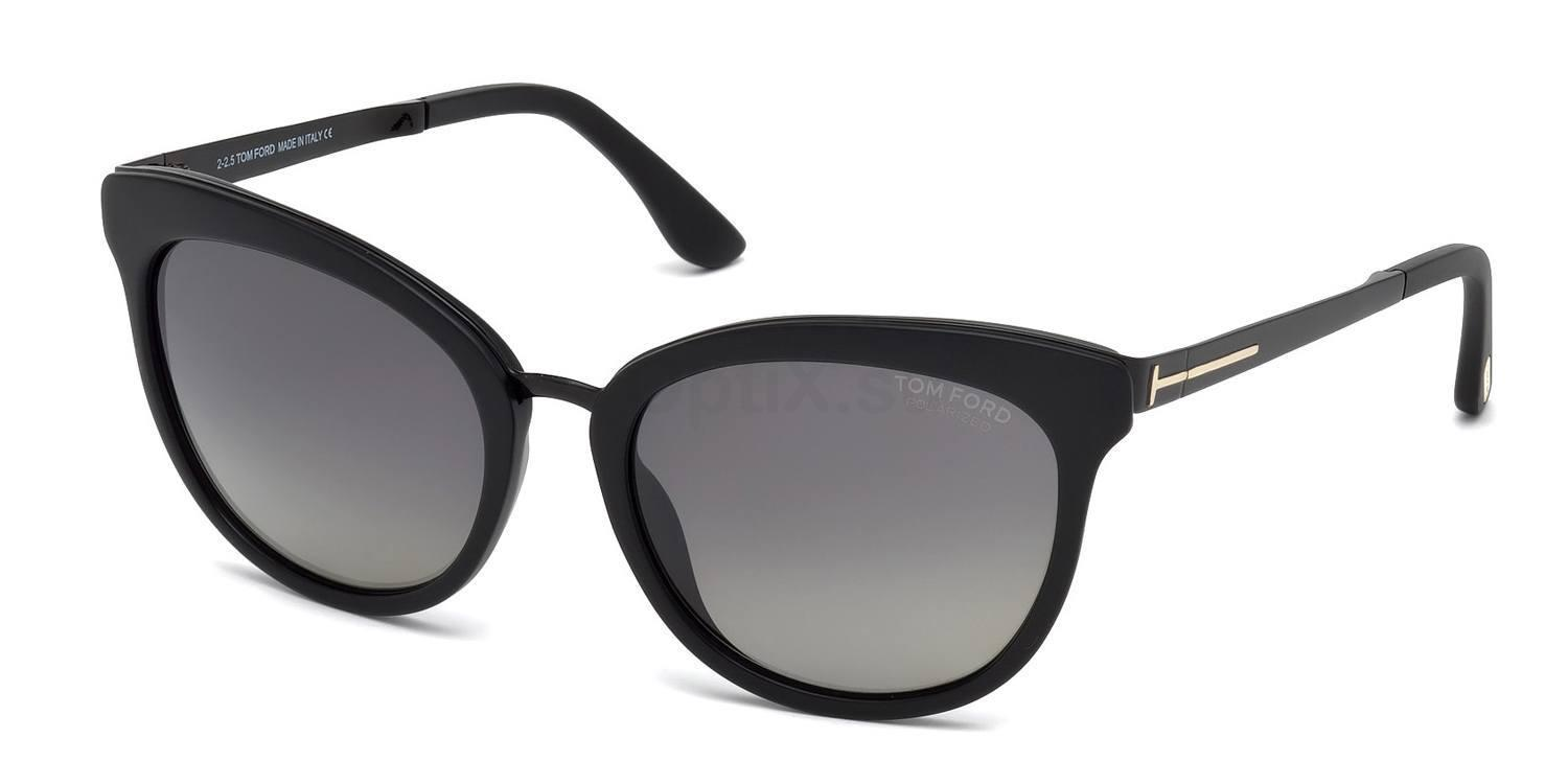 02D FT0461 , Tom Ford