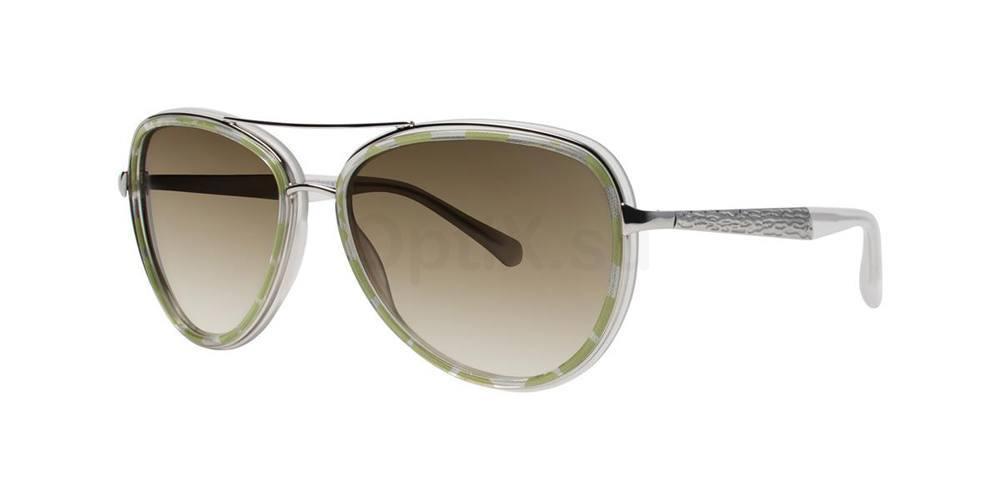 Lawn V421 Sunglasses, Vera Wang
