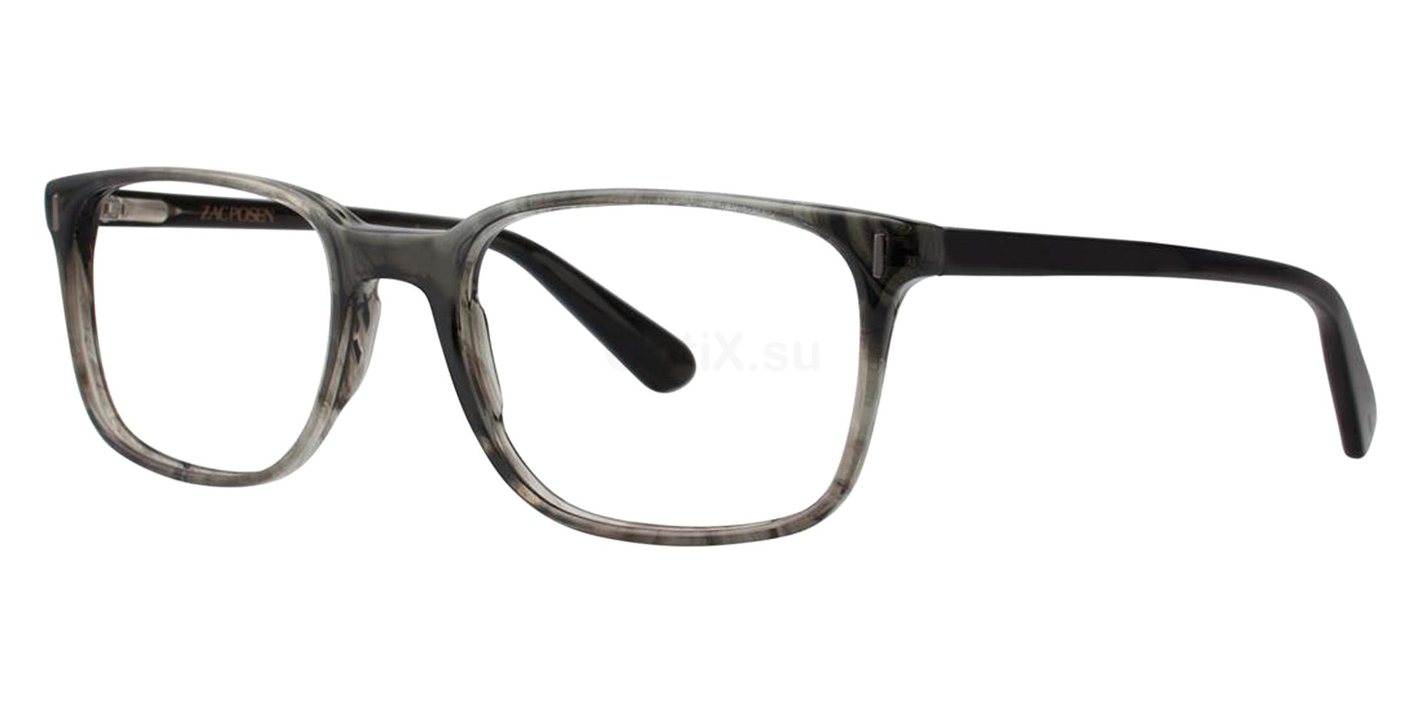 Forest HENRICK Glasses, Zac Posen
