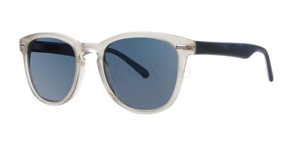 Safari Matte THE BRISCOE Sunglasses, Original Penguin