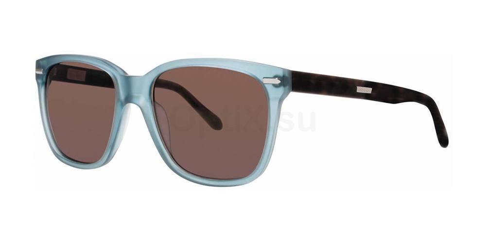 Aegean Blue THE LANDRY Sunglasses, Original Penguin