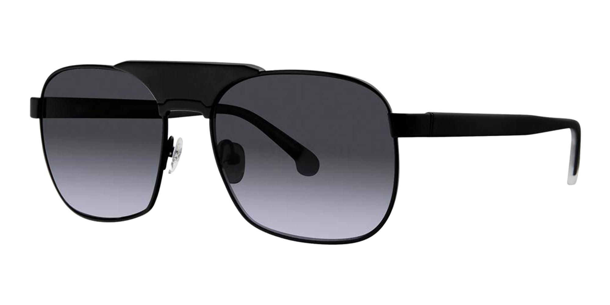 Black THE CONLEY Sunglasses, Original Penguin