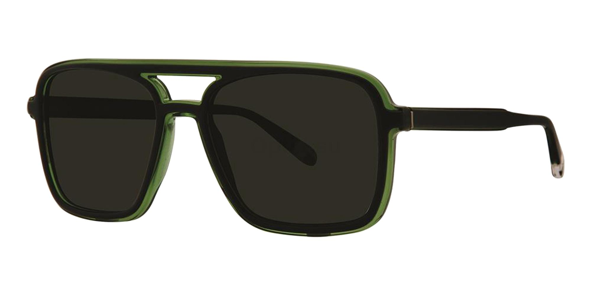 Elm THE FALKEN Sunglasses, Original Penguin