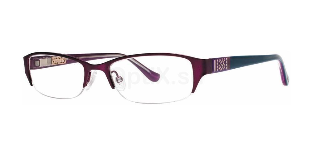 Berry CHARISMA Glasses, Kensie