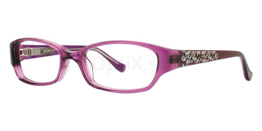 Mulberry CLOUDS Glasses, Kensie