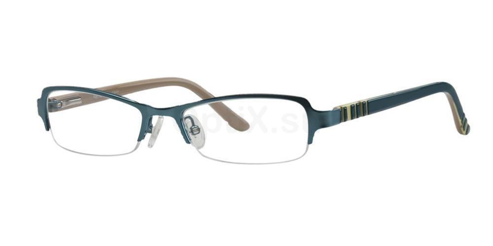 Aqua CLASSY Glasses, Kensie