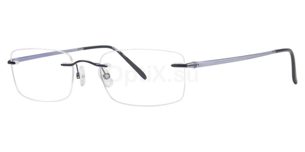 Blue T277 Glasses, Timex