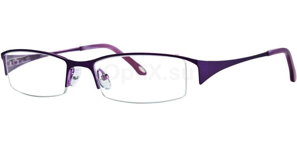 Pink T173 Glasses, Timex