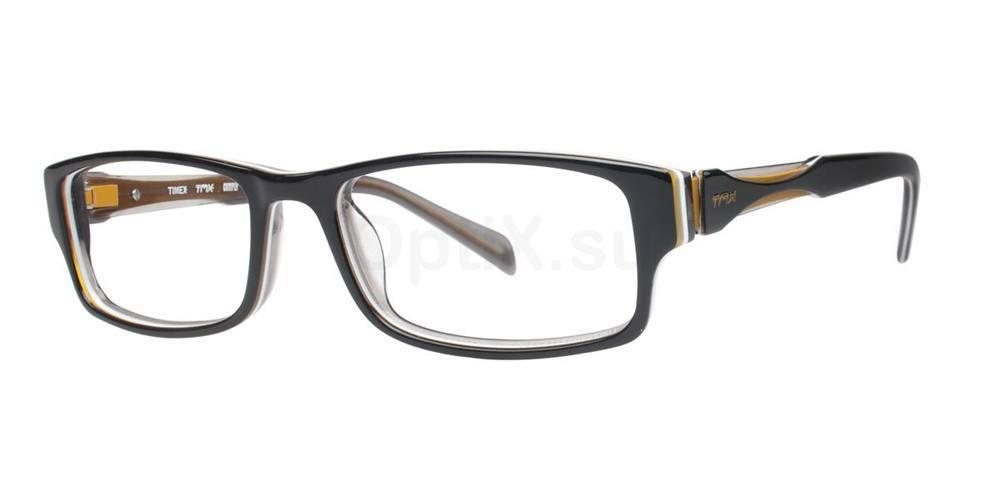 Boilermaker COMPLY Glasses, TMX by Timex