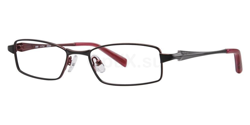 Black RELEASE Glasses, TMX by Timex