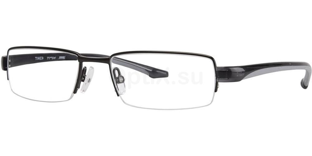Black AUDIBLE Glasses, TMX by Timex