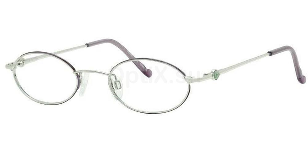 Blue TMX 106X Glasses, TMX by Timex