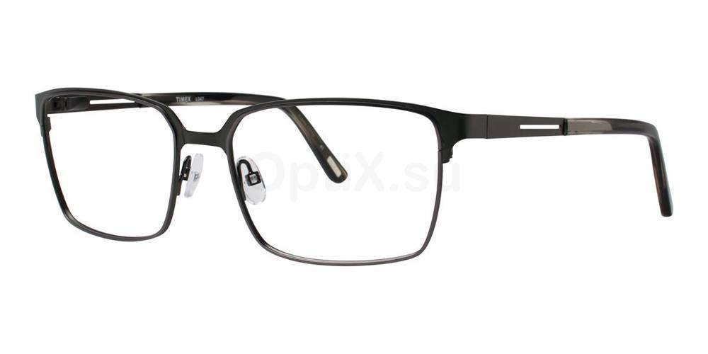 Olive L047 Glasses, Timex MAX
