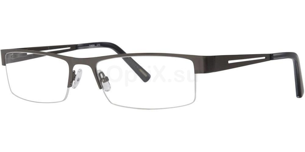 Black L012 Glasses, Timex MAX
