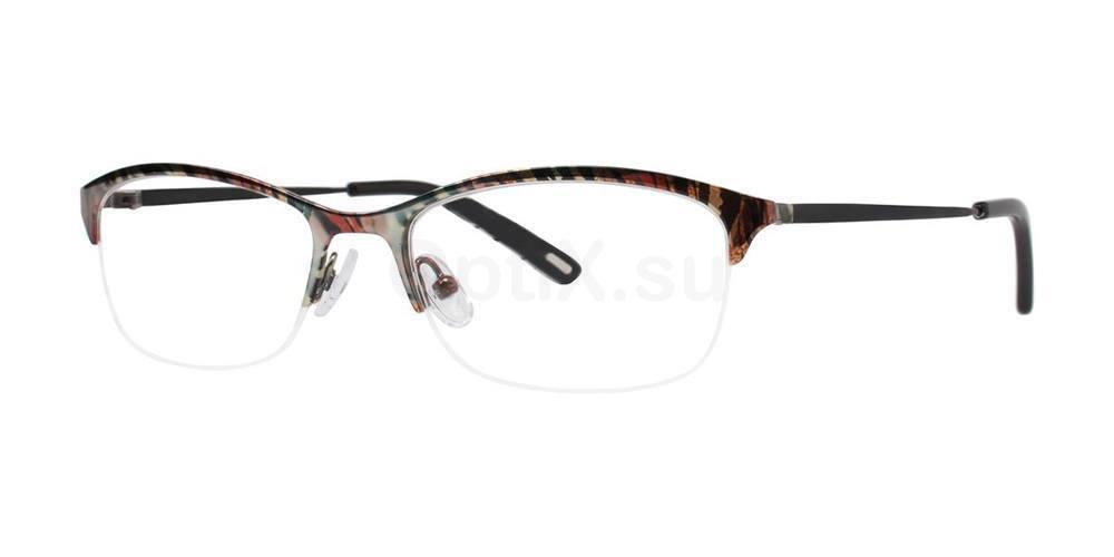 Black X039 Glasses, Timex STRETCH