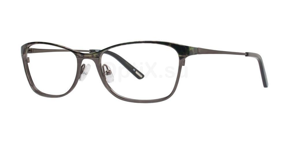 Black X037 Glasses, Timex STRETCH
